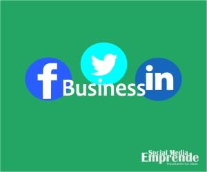 SocialMedia_Post